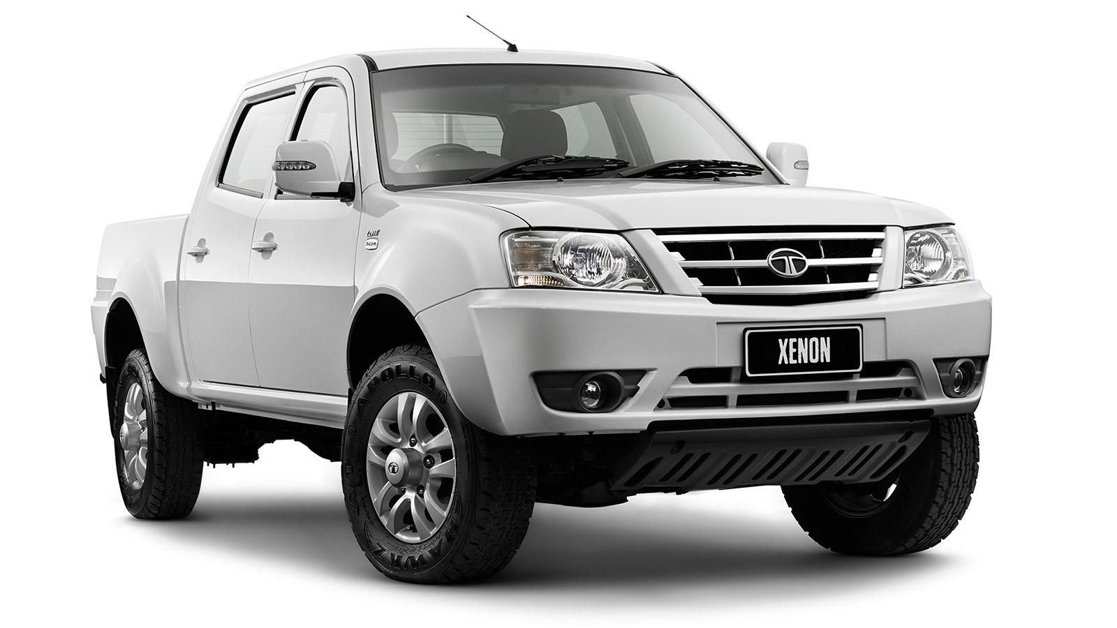 Tata Motors Australia Media Tata Motors Sales Continue